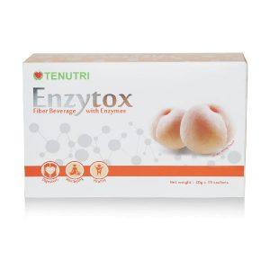 Enzytox