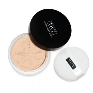 Ultra-fine Loose Powder