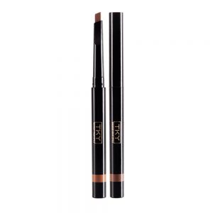 TKY Eyebrow Pencil