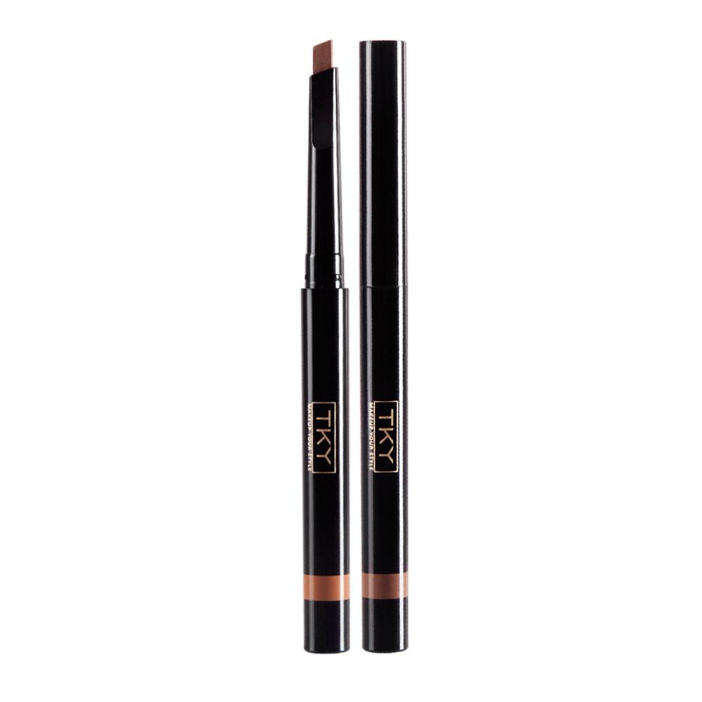 TKY Eyebrow Pencil
