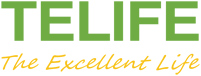 Telife.com